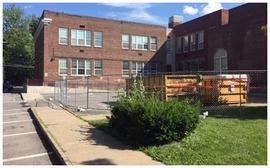 Construction fence rental Niskayuna,NY